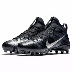 Nike Field General 3 Football Cleats